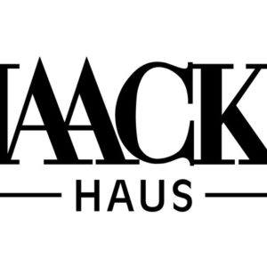 Haacke Informationstag – am 20.08.2016