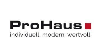 ProHaus