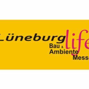 Lüneburg life – ab 11.06.2016