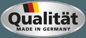 Musterhäuser Made in Germany