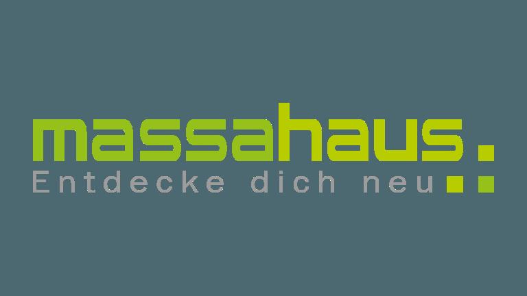 Massahaus