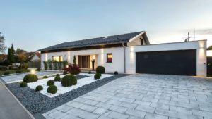 10 gute Gründe für ein Massivhaus