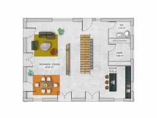 massivhaus bauen anbieter preise vorteile finden auf. Black Bedroom Furniture Sets. Home Design Ideas