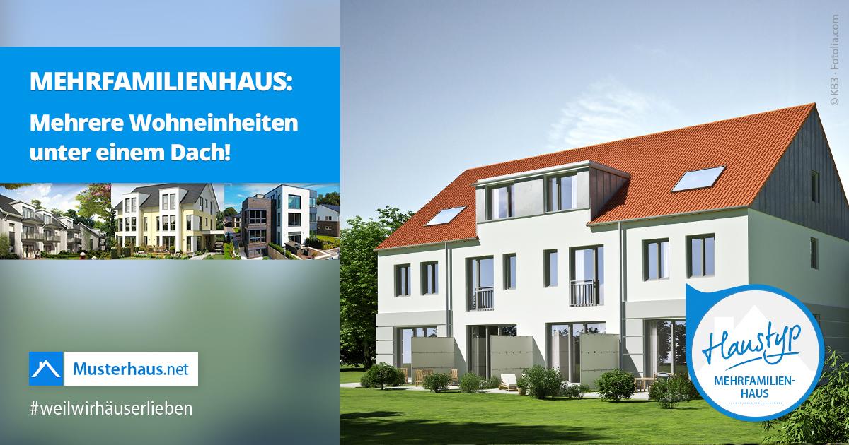 mietshaus bauen bauen sie ihr individuell geplantes mit streif haus with mietshaus bauen. Black Bedroom Furniture Sets. Home Design Ideas