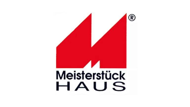 Meisterstück Haus Logo