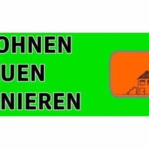 Wohnen Bauen Sanieren Messe – ab 10.06.2016