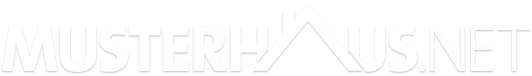 Musterhaus.net - Logo