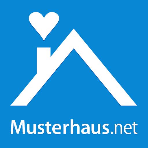 Fertigstellungsbürgschaft Wiki Musterhausnet