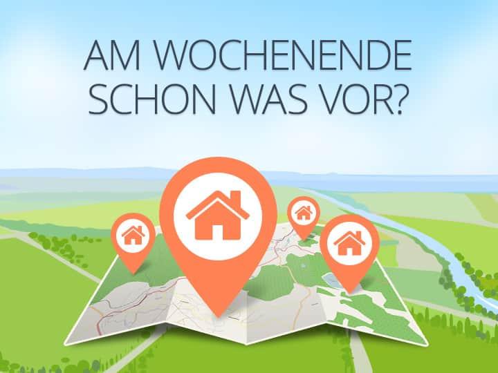musterhausparks-box-2