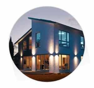 Musterhauspreis Kategorie Einfamilienhaus