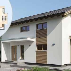 FingerHaus präsentiert neues Musterhaus