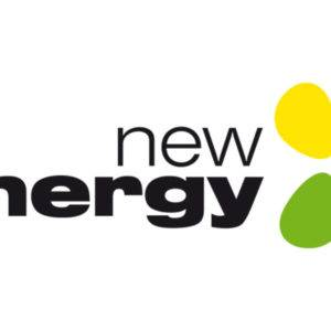 """New Energy 2017 – Energiewende """"von unten"""" erleben"""
