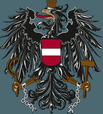 Schweiz Landeswappen