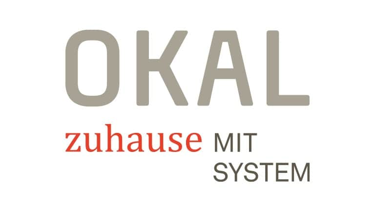 Okal Haus Logo
