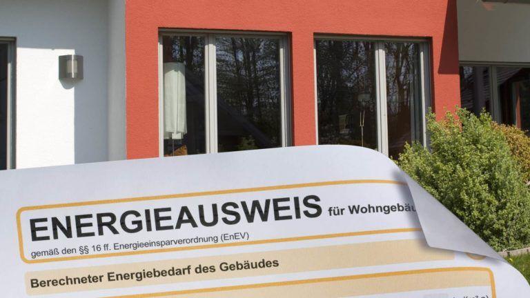 Plusenergiehaus