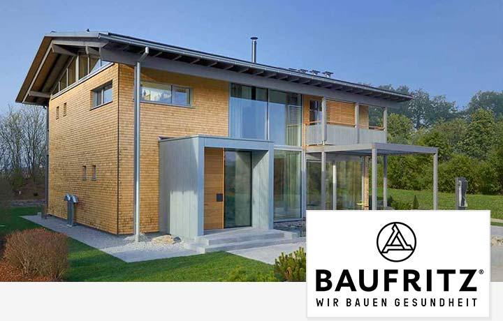 Premium Partner Baufritz