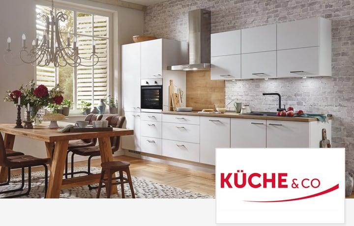 Küchen & Co.