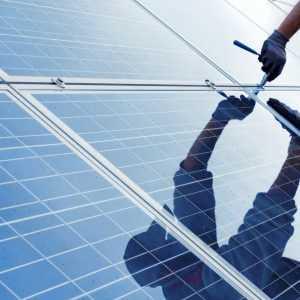Photovoltaik-Anlagen gefragt wie nie
