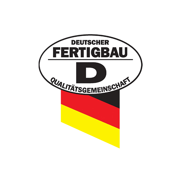 QDF-Siegel