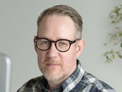 Ralf Strasner