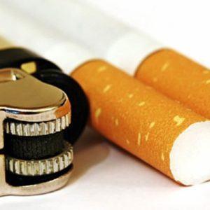 Kein Vermieter darf das Rauchen verbieten…
