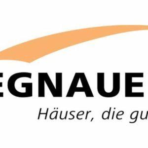 Einfamilienhaus-Besichtigung in Truchtlaching