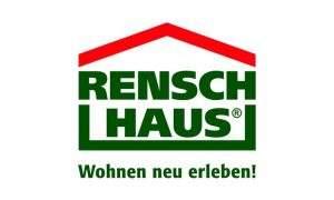 RENSCH-HAUS Logo