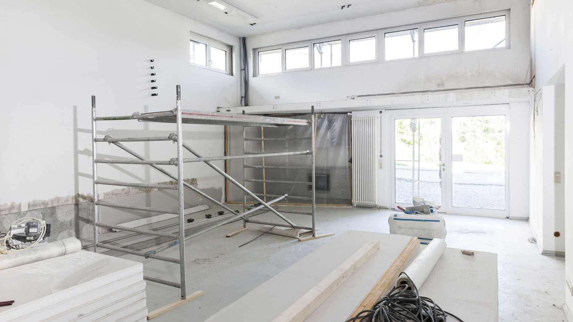 die wichtigsten bauversicherungen beim hausbau. Black Bedroom Furniture Sets. Home Design Ideas