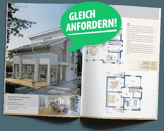 Rohbauhaus Katalog