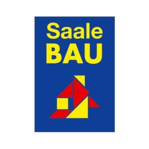 SaaleBAU 2017 – Die Mitteldeutsche Baumesse