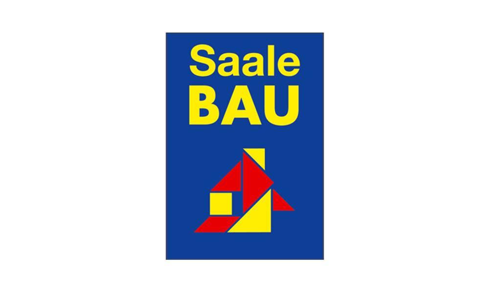 saalebau-logo-gross.jpg