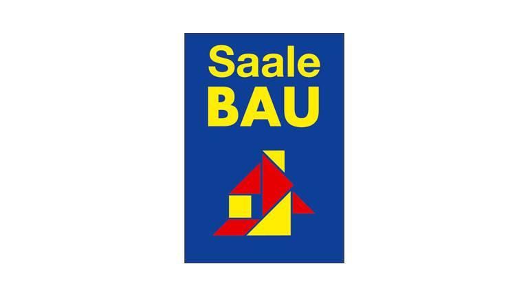 SaaleBau 2017