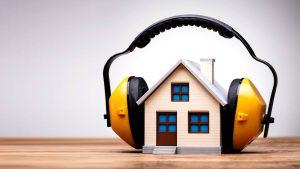 Schallschutz Ratgeber