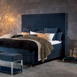 Schlafzimmer einrichten – mit Tipps und Tricks zur Wohlfühloase