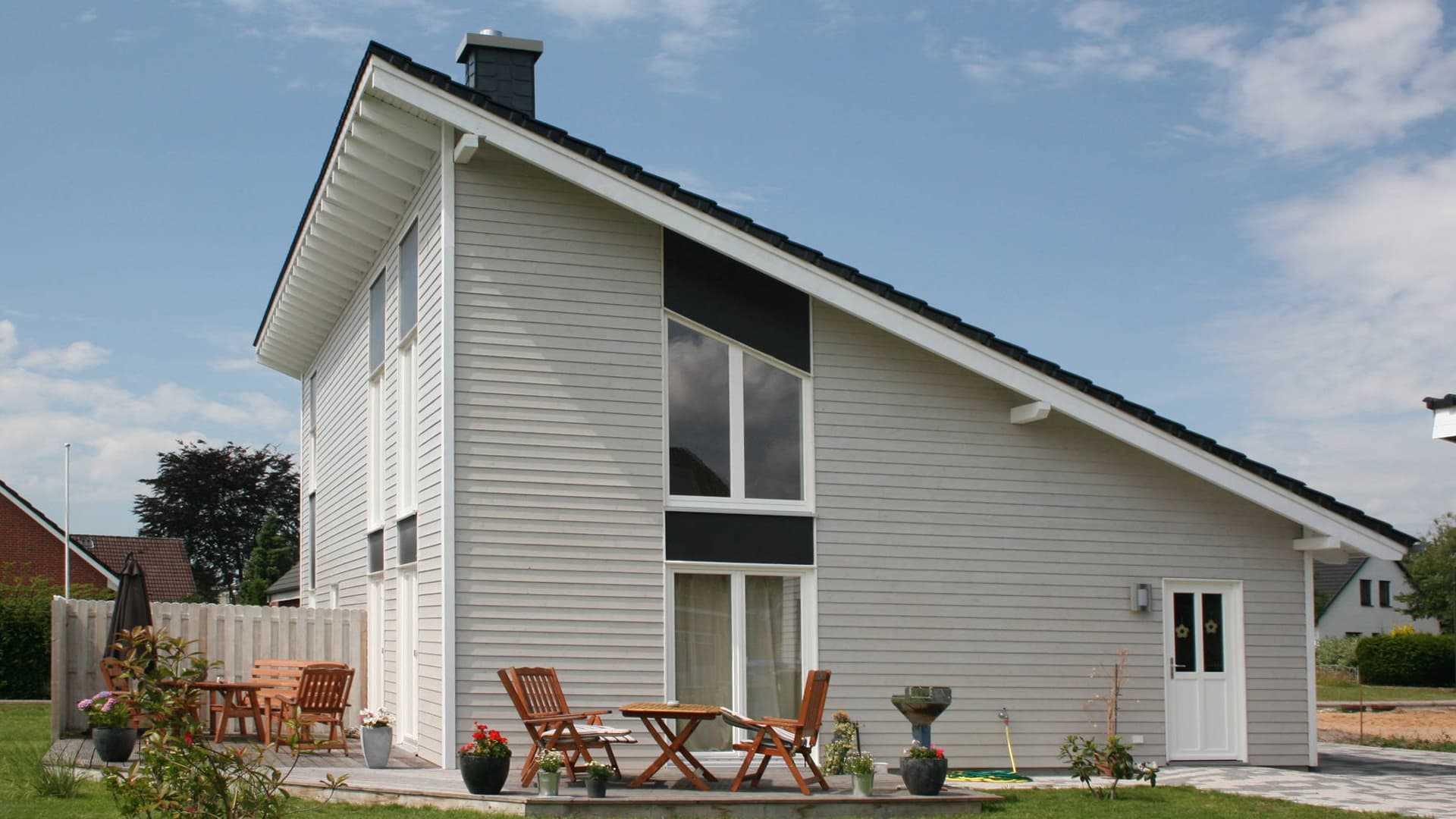 schwedenh user bilder swalif. Black Bedroom Furniture Sets. Home Design Ideas