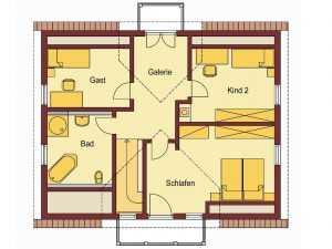 schwedenhaus bauen h user anbieter preise vergleichen. Black Bedroom Furniture Sets. Home Design Ideas