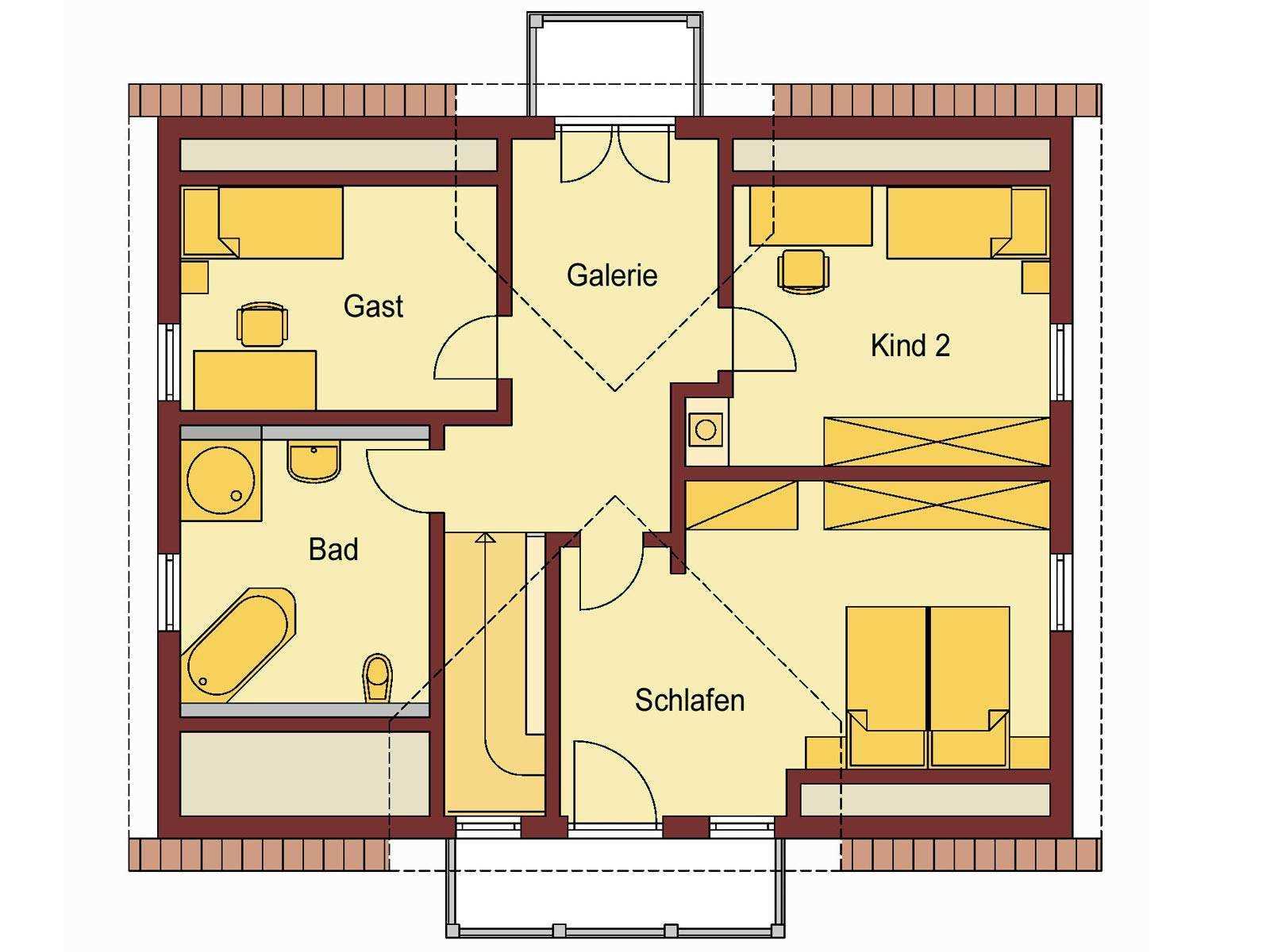 Schwedenhaus Bauen Infos Zu Preisen Hausern Und Anbietern