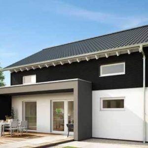 SchwörerHaus Kundenhaus-Besichtigung Düren – am 04.06.2016