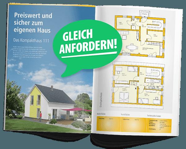 Singlehaus Katalog