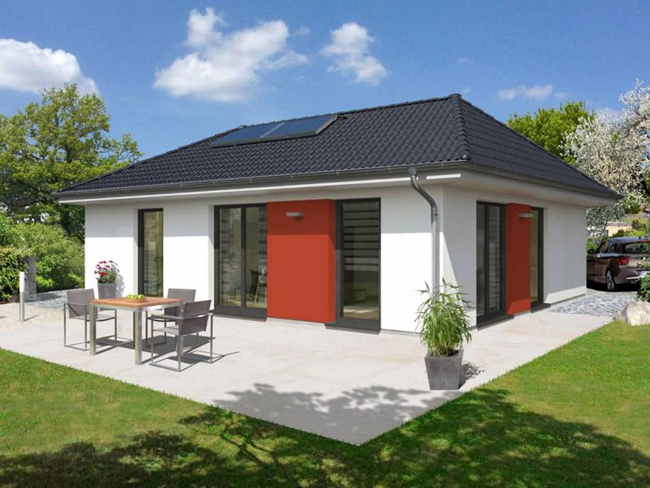 singlehaus bauen tipps und informationen kosten eigenkapital. Black Bedroom Furniture Sets. Home Design Ideas
