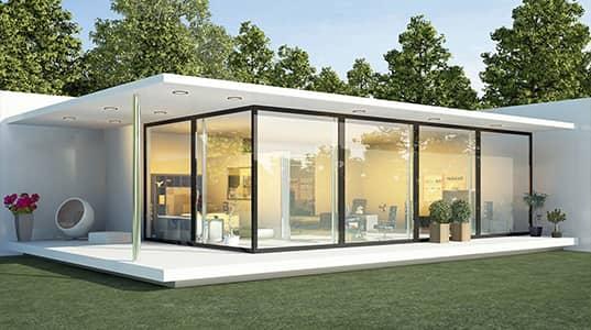 Singlehaus bauen   Huser, Anbieter & Preise vergleichen