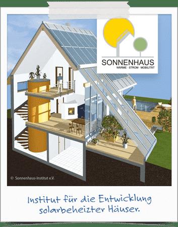 Institut fuer die Entwicklung von Energiekonzepten