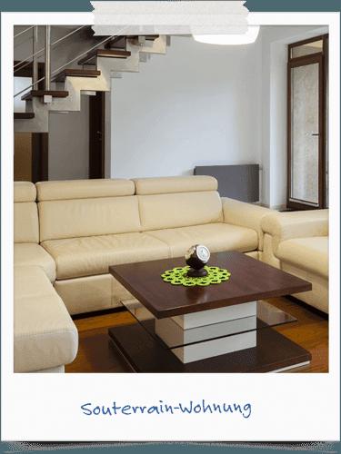 haus mit einliegerwohnung bauen h user anbieter preise. Black Bedroom Furniture Sets. Home Design Ideas