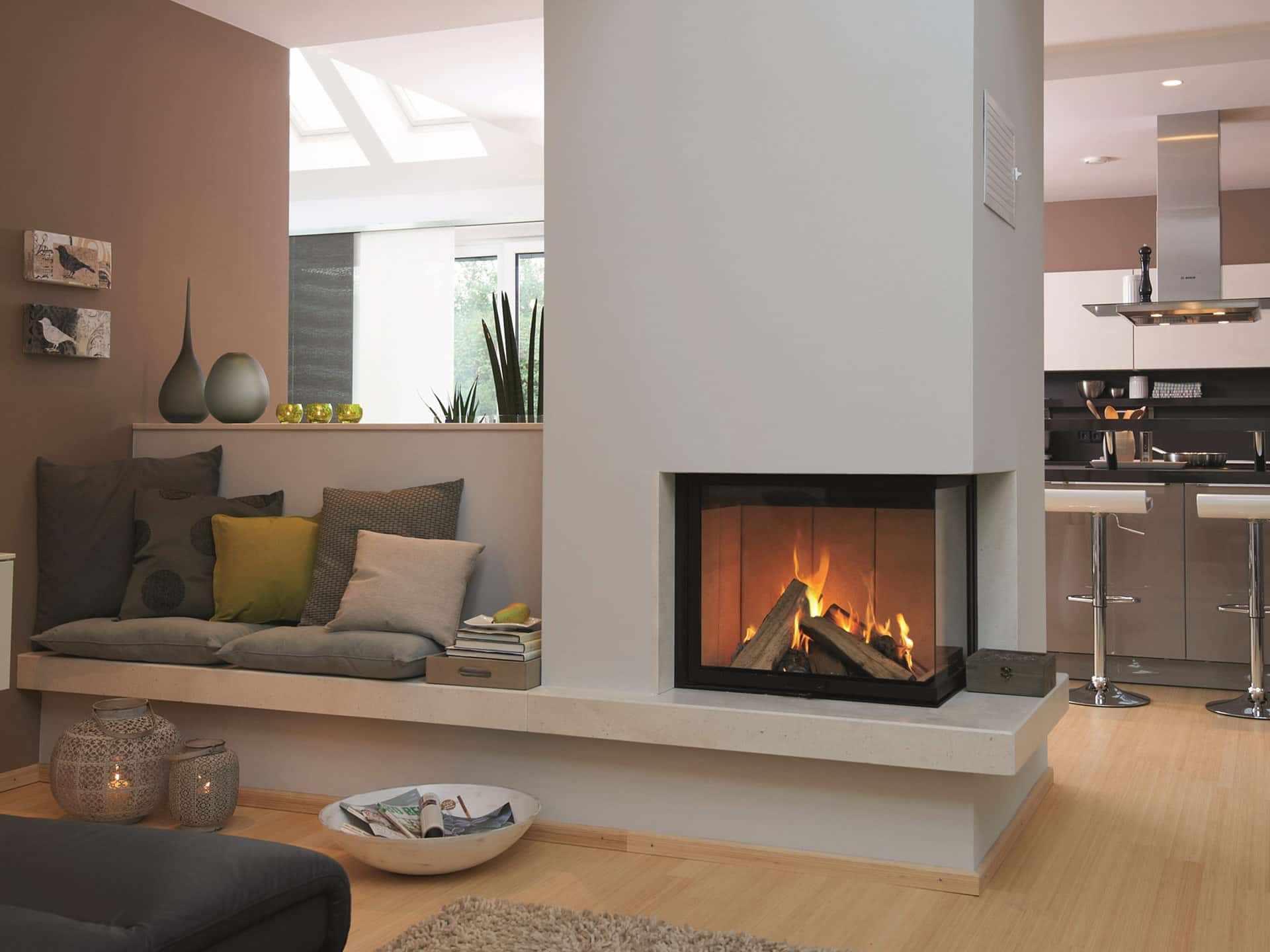 stadtvilla bauen anbieter preise grundrisse. Black Bedroom Furniture Sets. Home Design Ideas