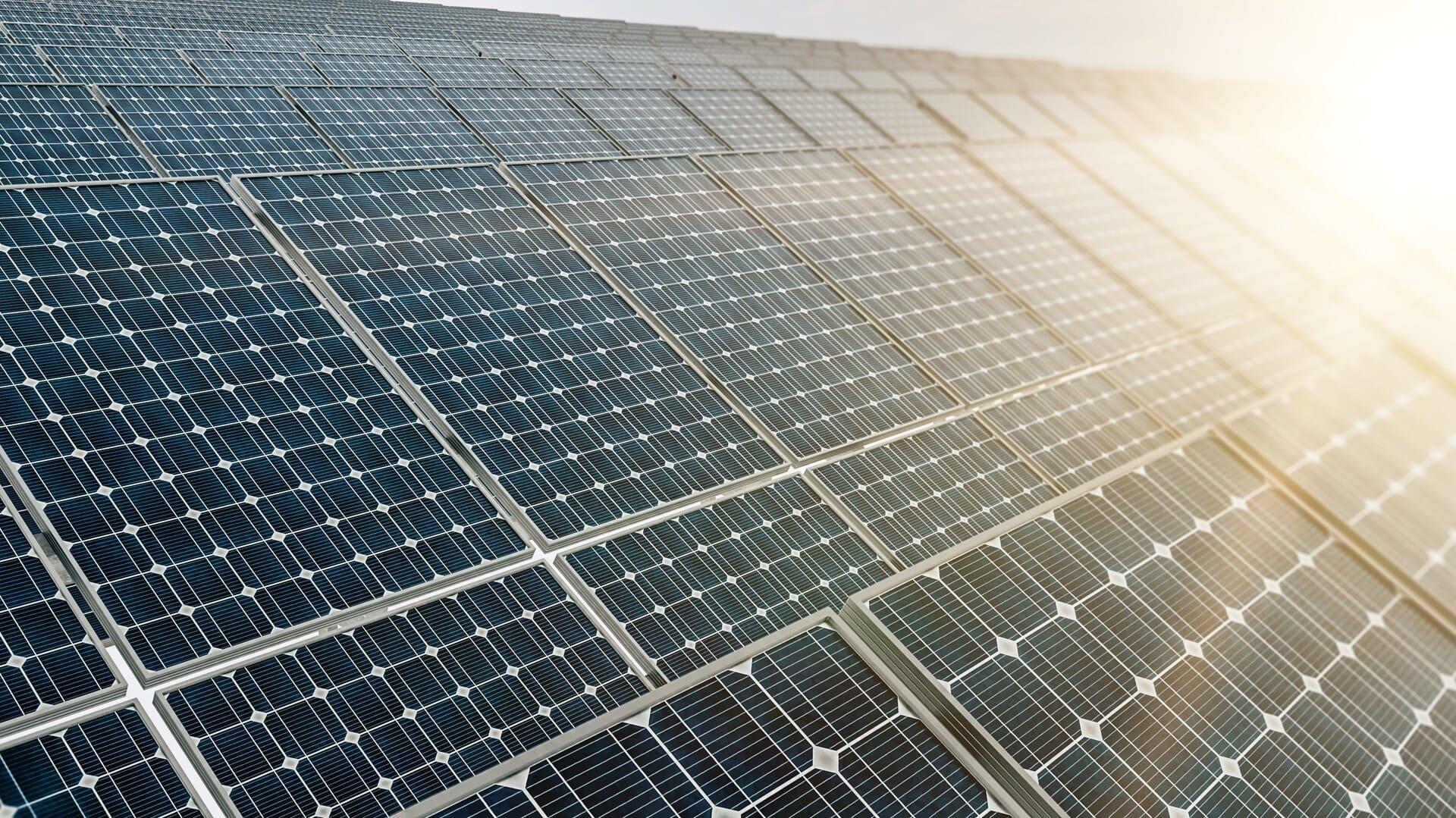 streif-photovoltaik