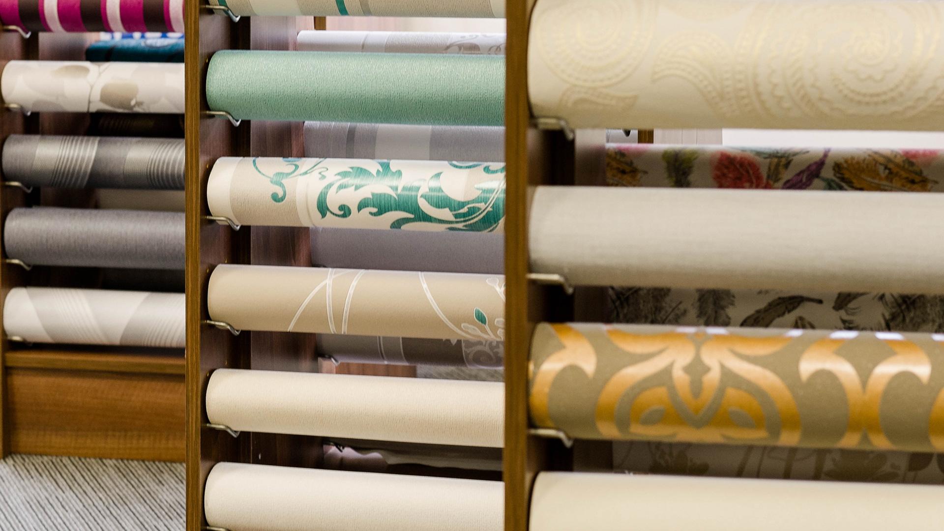 Mediterrane Tapeten Style : Mediterrane tapeten inspiration über haus design