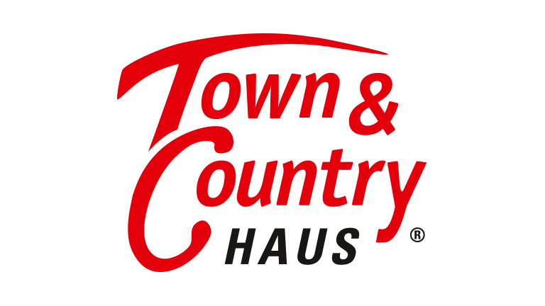 town-and-country-haus-logo@2x-1.png