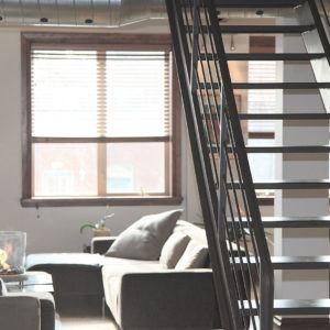 Die Treppe – so individuell wie Du!