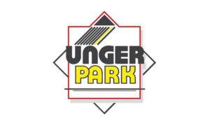 Unger Park Berlin
