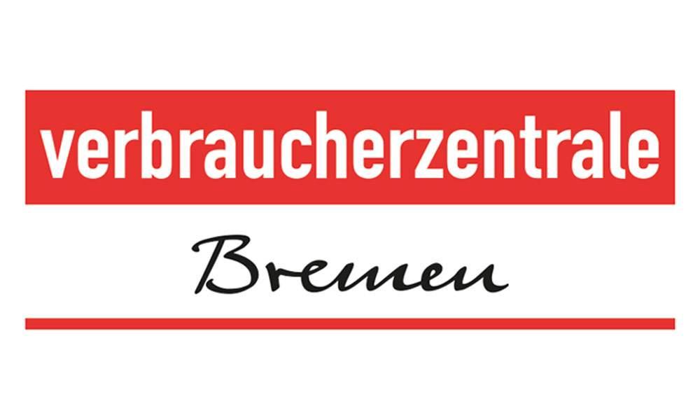 verbraucherzentrale-bremen-01.jpg